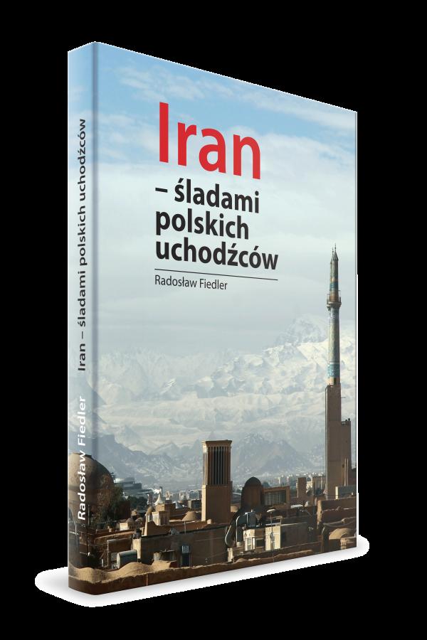 Iran–sladami_polskich_uchodzcow_okl