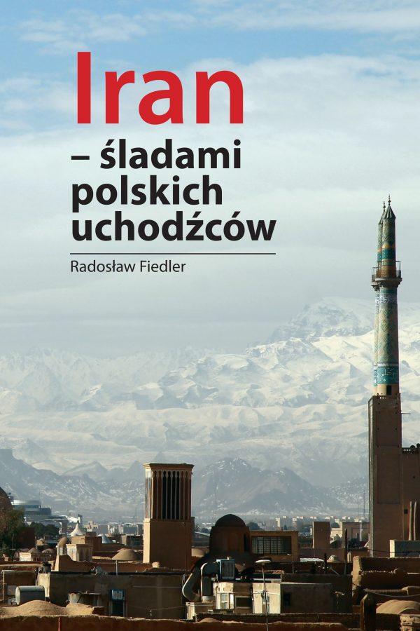 Iran–sladami_polskich_uchodzcow_okl_front