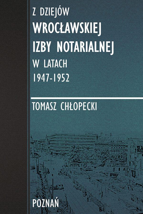 Izba_notarialna