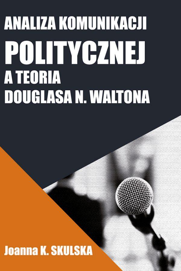 Komunikacja_polityczna