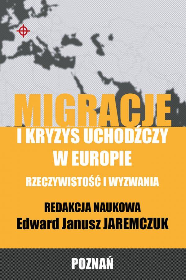 Migracje_i_kryzys_uchodźczy_w_Europie