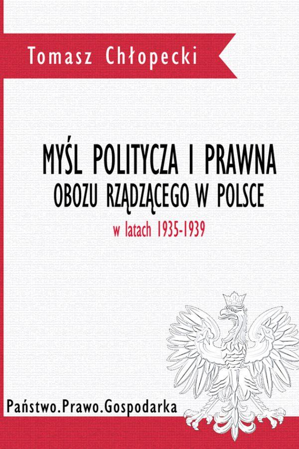 Myśl_polityczna