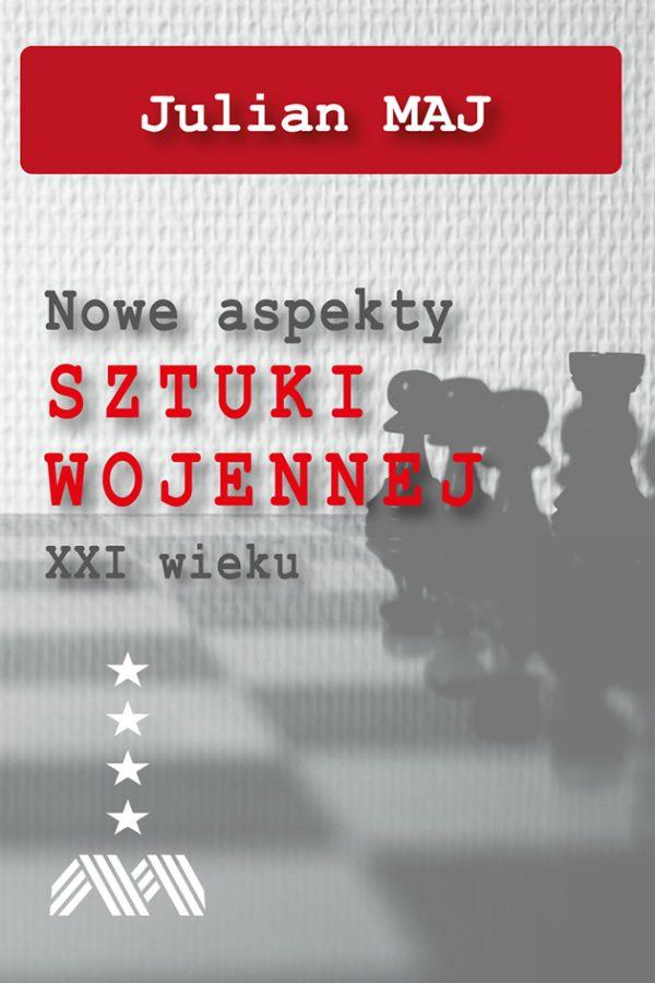 Nowe_aspekty_sztuki_wojennej_XXI_wieku