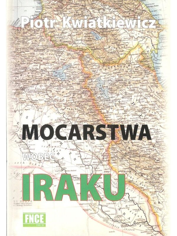 mocarstwa-wobec-iraku